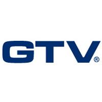 GTV - oświetlenie LED.