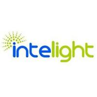Intelight - profesjonalne oprawy oświetleniowe.
