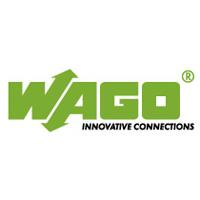 WAGO - profesjonalne systemy połączeń elektrycznych.