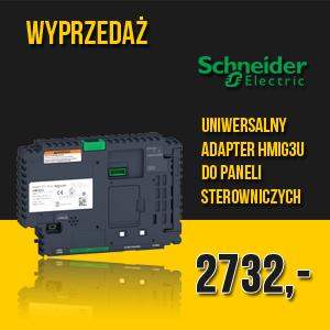 Schneider HMIG3U