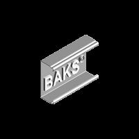 BAKS - Systemy tras kablowych.