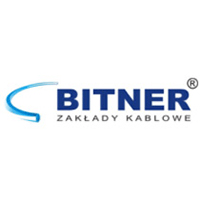 BITNER - Kable i przewody.