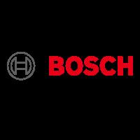 BOSCH - elektronarzędzia dla profesjonalistów.