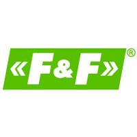 F&F - automatyka domowa i przemysłowa.