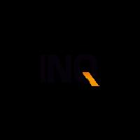 INQ - oświetlenie LED.