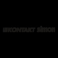Kontakt - Simon - osprzęt elektroinstalacyjny.