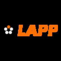 LAPPKABEL - producent kabli i przewodów.
