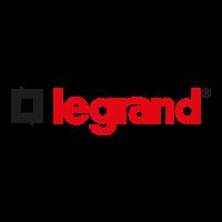 Legrand - osprzęt elektroinstalacyjny itp.