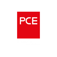 PCE - producent elektrotechniki.