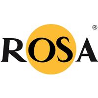 ROSA - oświetlenie zewnętrzne.