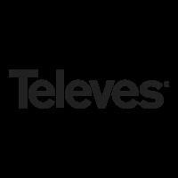 Televes - producent systemów do odbioru telewizji.