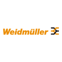 Weidmuller - producent połączeń elektrycznych itp.