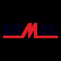 Zamel - oświetlenie, systemy bezprzewodowe itp.