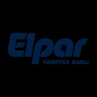 ELPAR - Fabryka kabli