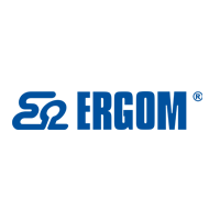 ERGOM - końcówki kablowe