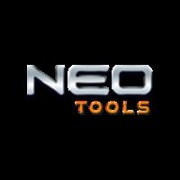 NEO - narzędzia ręczne
