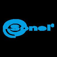 Sonel - profesjonalne mierniki