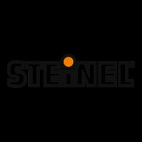 Steinel - czujniki