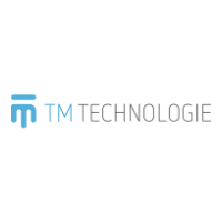 TM Technologie - oświetlenie awaryjne