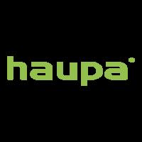 haupa - profesjonalne narzędzia ręczne